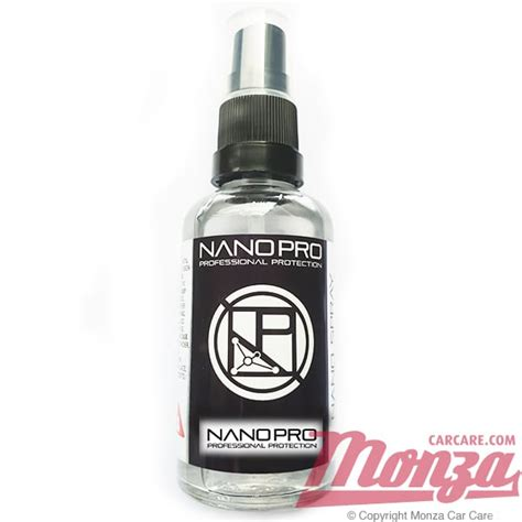 cleaner ceramic nano paint pre glass autoglym instadry surface pro absorbent incredibly drying cleaners cloth