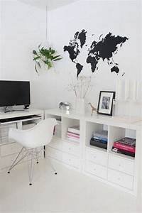 idees kallax With exceptional meuble 9 cases ikea 13 meuble chaussures rangement