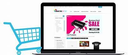 Commerce Website Ecommerce Web Business Websites Development