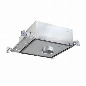 Halo in aluminum recessed lighting low voltage new