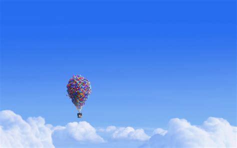 Pixar Up Movie Stock Photos