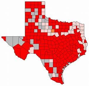 Texas Republican primary, 2008 - Wikipedia