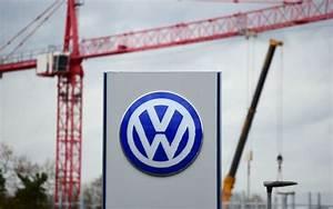 Volkswagen Libourne : scandale volkswagen pas d indemnisation pour les clients europ ens sud ~ Gottalentnigeria.com Avis de Voitures