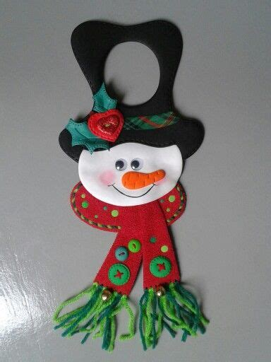 christmas felt designs images  pinterest