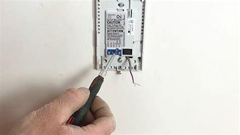 ditra floor heat thermostat ditra heat wiring diagrams