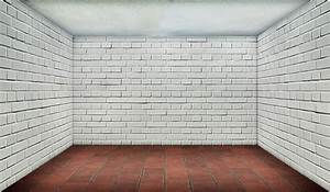 Free photo: Space, Empty, Brick, White Free Image on Pixabay 3197606