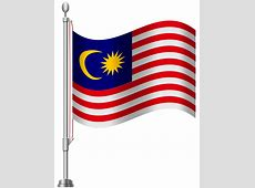 Malaysia Flag PNG Clip Art Best WEB Clipart