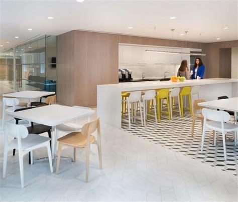 bureau partagé montreal 17 meilleures idées à propos de espaces de bureaux