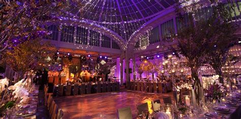 expensive wedding venues   world