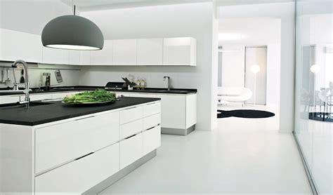 cuisines italiennes haut de gamme cuisines italiennes haut de gamme nouveaux modèles de maison
