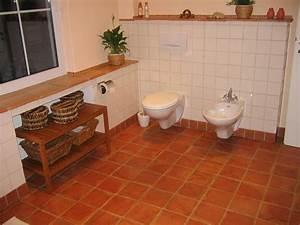 Hausnummern Fliesen Italienisch : badezimmer italienisch badezimmer hochglanz matt ~ Michelbontemps.com Haus und Dekorationen