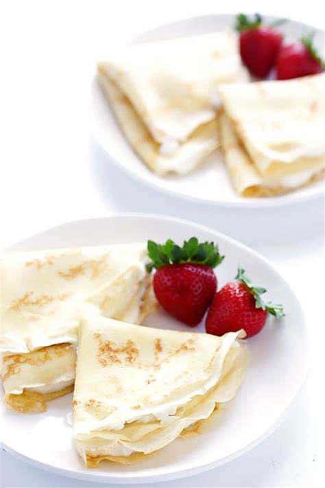 how to make crepes how to make crepes gimme some oven