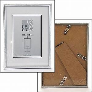 Bilderrahmen 13x18 Silber : bilderrahmen 13x18 silber ~ Frokenaadalensverden.com Haus und Dekorationen
