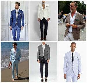 dapper wedding guest inspiration the bridal circle With how to dress for a wedding male guest