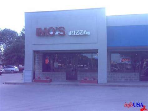 granite city il imo s picture of imo s pizza granite