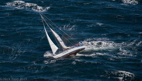 Trimaran Inside Passage by Race To Alaska Is On Again For 2016 Gt Gt Scuttlebutt Sailing
