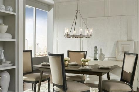 11 Attractive And Elegant Lowes Dining Room Lights Under $500. Ground Cover Ideas. Floor Lamps Lowes. Folding French Doors. Glass Drop Chandelier. Curtain Room Divider. Shelf Genie. Kitchen And Bath Design. Champagne Bronze Bathroom Faucet