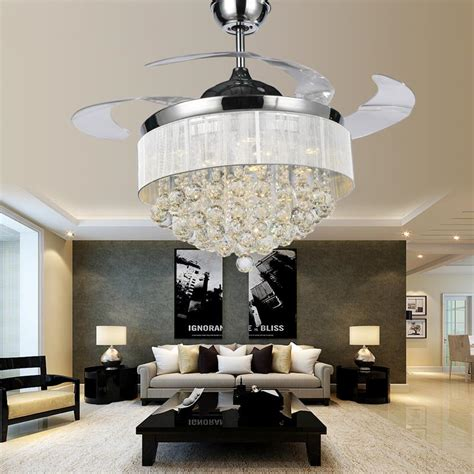 Kitchen Lighting Pendant Ideas - chandelier glamorous ceiling fans with chandeliers savoy house ceiling fan elegant ceiling