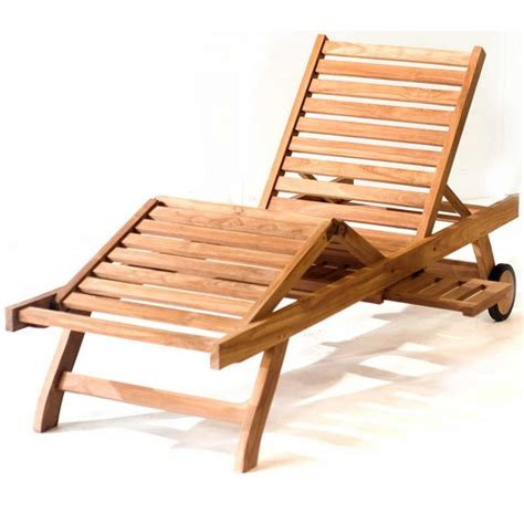 chaise longue teck pas cher chaise teck pas cher chaises longues en teck pas cher obtenez des ides with chaise teck