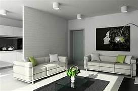 Interior Designing by INDIA S 10 BEST HOME DECOR BLOGGERS