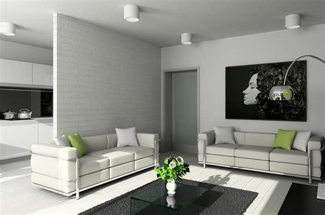 coming home interiors istituti callegari