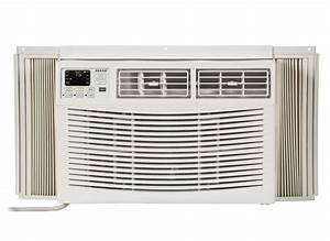 Amana Amap061bw Air Conditioner