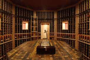 Interior Led Lighting For Homes Wine Cellar Design Applied In Your Room Traba Homes