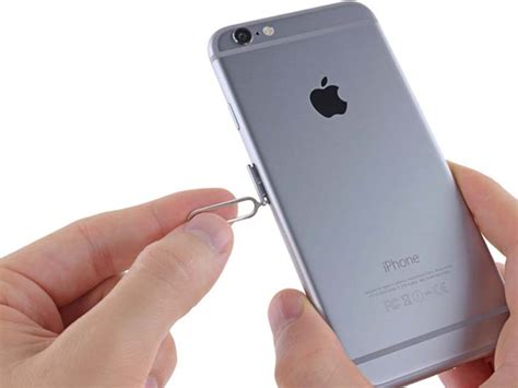 iphone 5s sim card slot use iphone 5 5s sim card size in 6s product reviews net