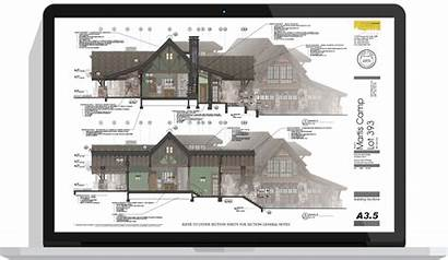 Sketchup Pro Joanna Software Interior Gaines Fixer
