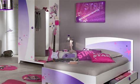 chambre pour fille de 16 ans decoration de chambre de fille de 16 ans