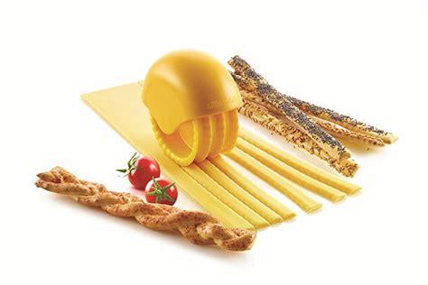 rodillo cortador de masas  pasta silikomart