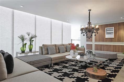 sofa verde combina que cor de cortina tapete cortina e sof 225 como combinar lider interiores