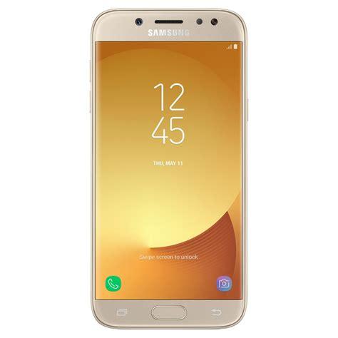 Samsung J5 Welche Sim Karte
