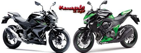 Z250 Modifikasi by Kawasaki Z250 Modifikasi Z800 Thecitycyclist