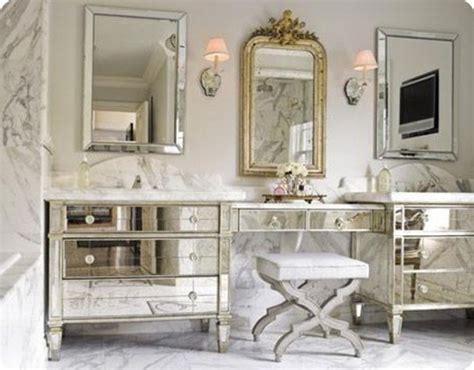 pier  mirrored bedroom furniture hawk haven