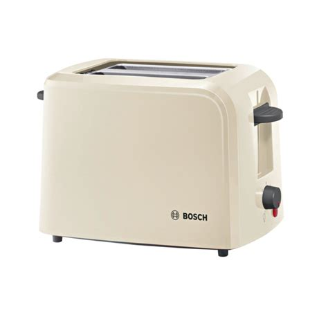 Bosch Toaster by Bosch Toaster Knees Home And Electrical