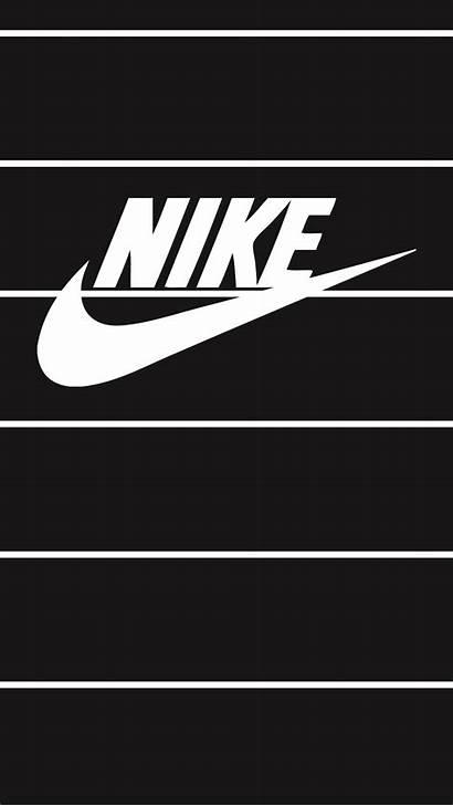 Iphone Nike Graffiti Backgrounds Drawing 1080p Handy