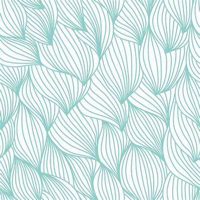 Seamless Wave Patterns Waves Dreams Inspiration Downloads