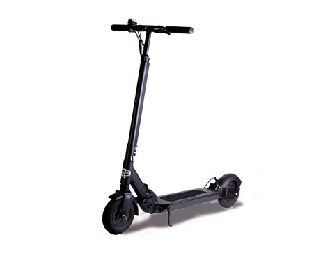 Top 5 Electric Scooters To Help You Reduce Your Carbon