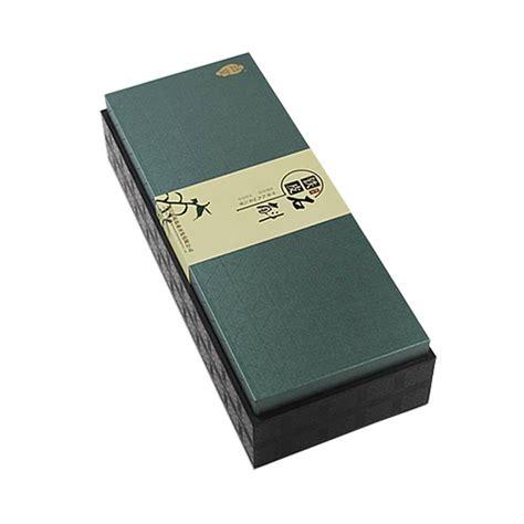 长沙一般的包装盒印刷是用的什么印刷方式?_关于包装印刷_长沙纸上印包装印刷厂(公司)