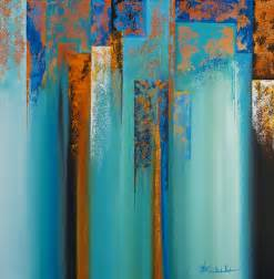 modern abstract paintings no day without by nancy eckels dissolve 4 by nancy eckels abstract contemporary modern
