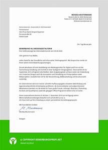 Im Anhang Sende Ich Ihnen Die Rechnung : anschreiben berufseinsteiger mit ausbildung bewerbungsprofi net ~ Themetempest.com Abrechnung