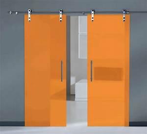 Puertas de Cristal: Productos de Puertas Miret
