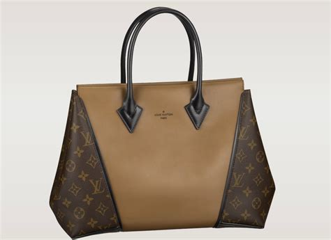 bagfetishperson reese witherspoon  louis vuitton  bag