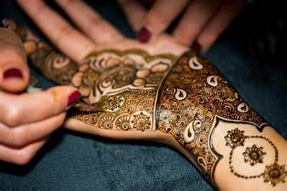 Mehndi Eid Designs Latest Mehandi Hands Henna