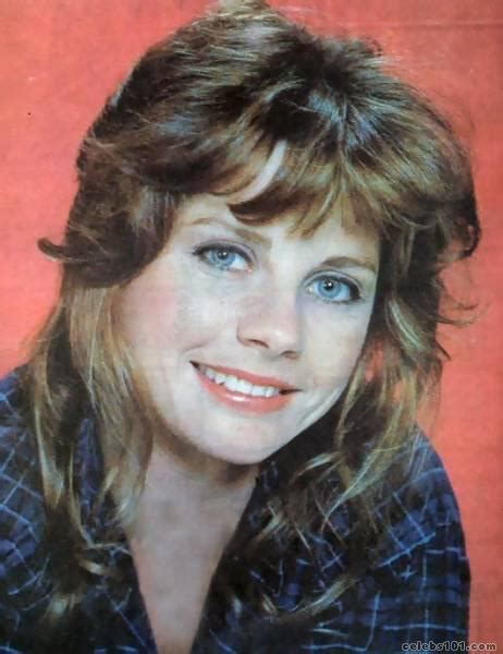 actress jan smithers jan smithers photo 6 jan smithers actresses photo
