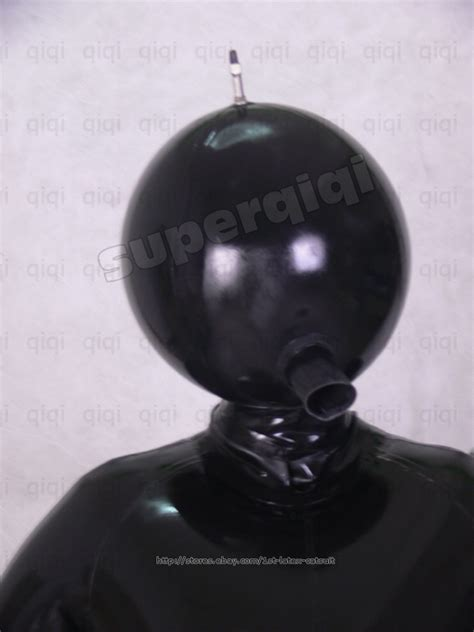 Latex Ball Hood Free Porn Star Teen