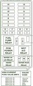 Hazard Flasher  U2013 Page 2  U2013 Circuit Wiring Diagrams