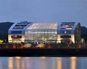 Grand Kameha Bonn : hotel kameha bonn deutschland bonn ~ Watch28wear.com Haus und Dekorationen
