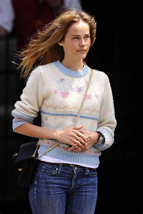 isabel lucas crewneck sweater isabel lucas clothes